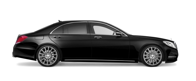 Mercedes-Benz S-Класса, BMW7серии